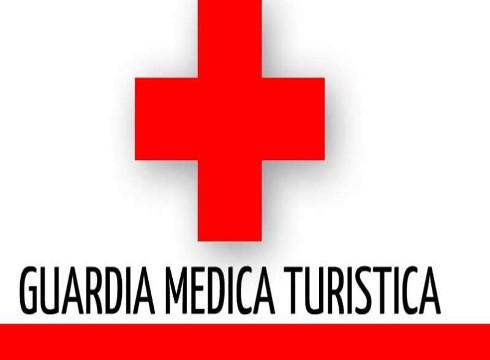 VINTA BATTAGLIA SULL'ISTITUZIONE DELLA GUARDIA MEDICA AL LIDO