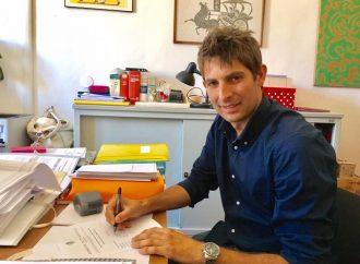Il consigliere comunale Manuel Catini chiede di istituire la settimana dedicata al volontariato Tarquiniese