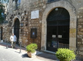 DOMENICA 24 MARZO L'ASSEMBLEA ANNUALE DELLA STAS