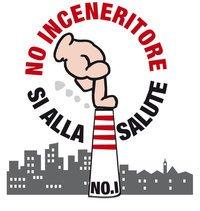 """VENERDI' TUTTI IN CONSIGLIO COMUNALE PER DIRE NO AL """"CANCROVALORIZZATORE"""""""