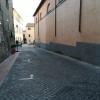 ANCHE FRATELLI D'ITALIA CRITICA LA ZTL DELLA LEGA E PROPONE MODIFICHE