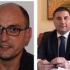 L'EX PRESIDENTE ANTONELLI SFIDA ZACCHINI A UN CONFRONTO PUBBLICO SULL'AGRARIA