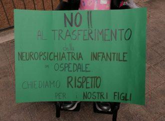 UN'ALTRA VITTORIA DI FRATELLI D'ITALIA: NON SI SPOSTA PER IL MOMENTO IL CONSULTORIO DELLA ASL