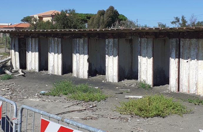 LETTERA APERTA DI CARIA AL SINDACO SULLA PROTEZIONE CIVILE