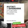 L'associazione nazionale CulturaIdentità nomina Silvano Olmi responsabile per Tarquinia