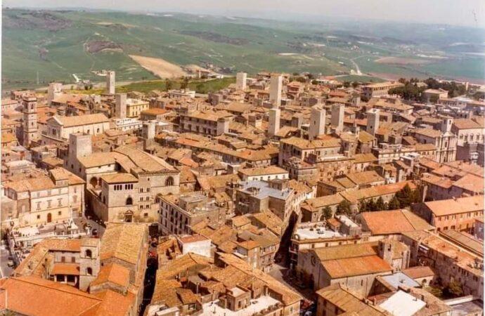 Torna a giugno il Premio Internazionale Arcaista, un'occasione per attrarre turisti a Tarquinia