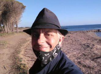 """La trasmissione radiofonica """"Viaggiando in Italia"""" approda a Tarquinia"""
