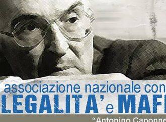 Scandalo rifiuti, l'associazione antimafia Caponnetto consegnerà documenti scottanti ai magistrati