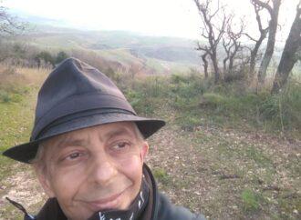 """""""Una musica per guarire"""", sabato 17 aprile la premiazione del contest musicale ideato da Francesco Micocci"""