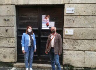 La Pro Loco si rilancia con Andreini Presidente e Sara Cori sua Vice
