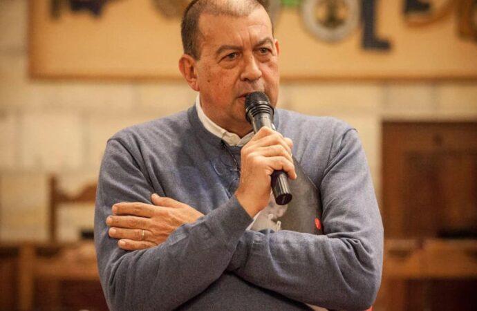 Tarquinia, la Caporetto della Lega. Giulivi e company escono dal partito di Salvini