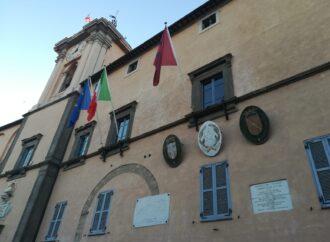 Salta anche il nuovo Polo Scolastico, l'opposizione chiede le dimissioni dell'assessore Benedetti