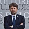 Il Governo guarda ai migranti e dimentica gli italiani