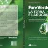 """""""LA TERRA E LA RUGIADA"""", un libro su Fare Verde, l'associazione ambientalista attiva anche a Tarquinia"""