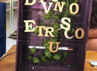 DiVino Etrusco si parte! Dal 19 al 28 agosto torna la kermesse del vino, ma per entrare  ci vuole in GREEN PASS…